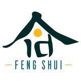 id-fengshui