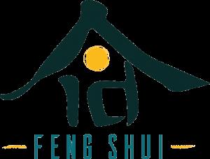 logo id feng shui
